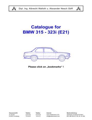 E21_(315-323)_Manual.pdf | Manualzz