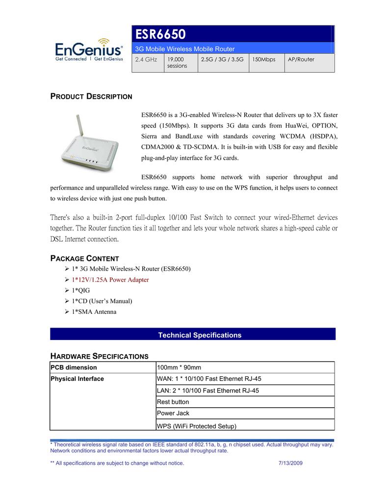 ESR6650 P D   manualzz com