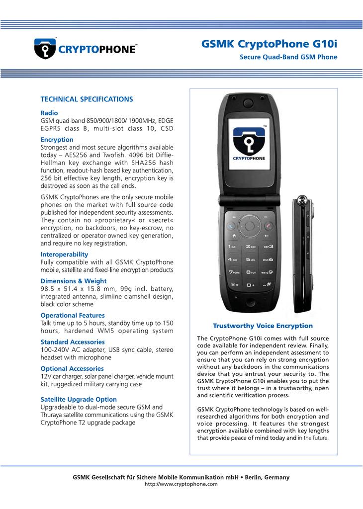 CPG10i.pdf | Manualzz