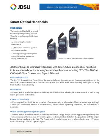 10143178_500_0905_smartomk55_ss_fop_tm_ae.pdf | Manualzz