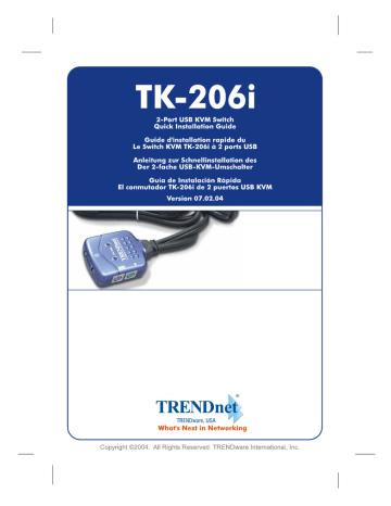 QIG_TK-206i_SP.pdf   Manualzz