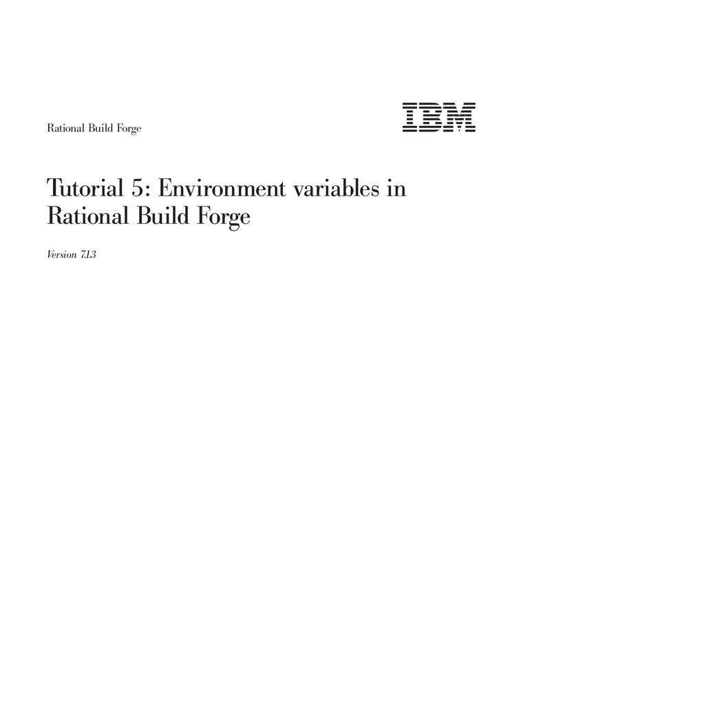 Tutorial_5.pdf | Manualzz