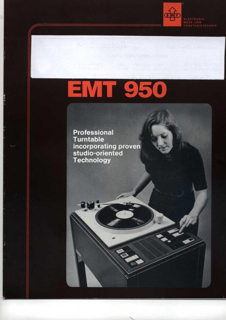 http://www.emt-profi.de/Dusch-pdf/emt950-e.pdf | Manualzz