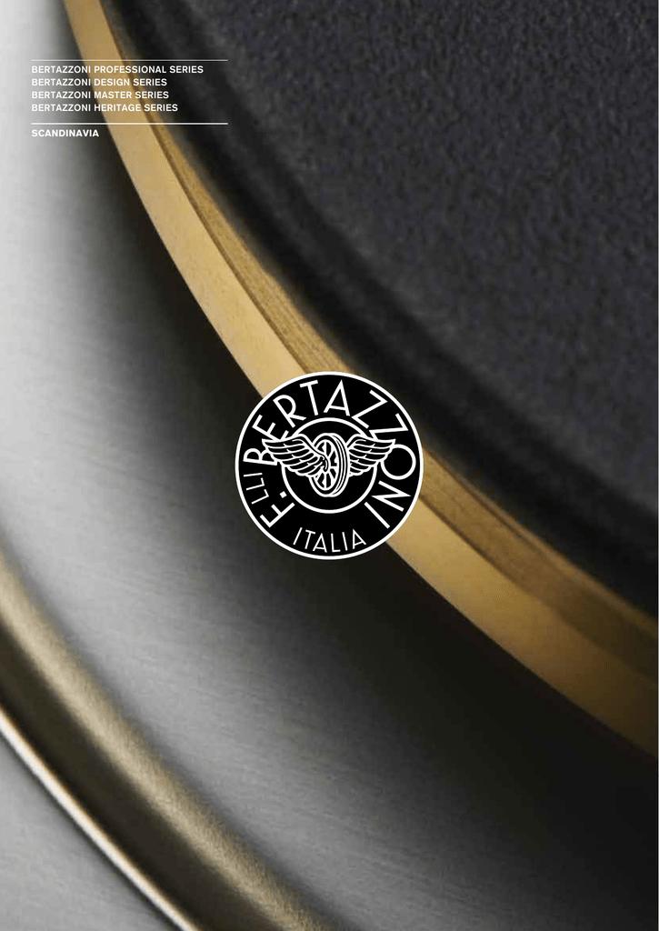 Oven Bertazzoni f60 Pro xa//12 60 CM Stainless Class A Professional Series