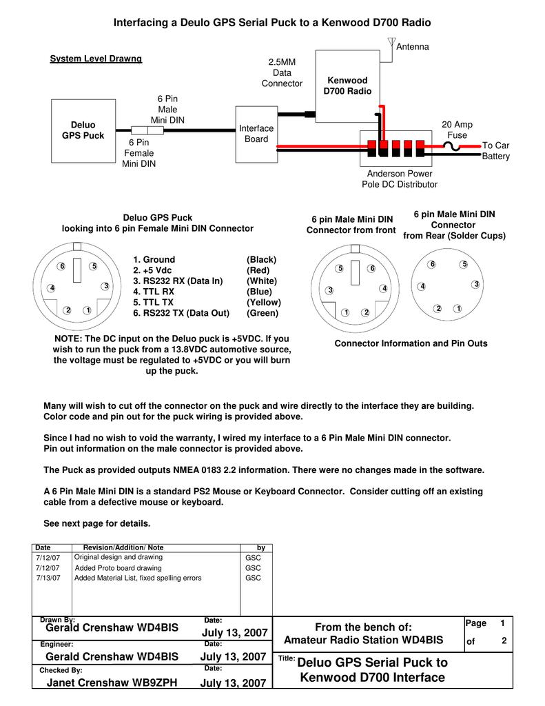 Shure 444 Microphone Wiring Diagram On Harley Davidson Headset Wiring