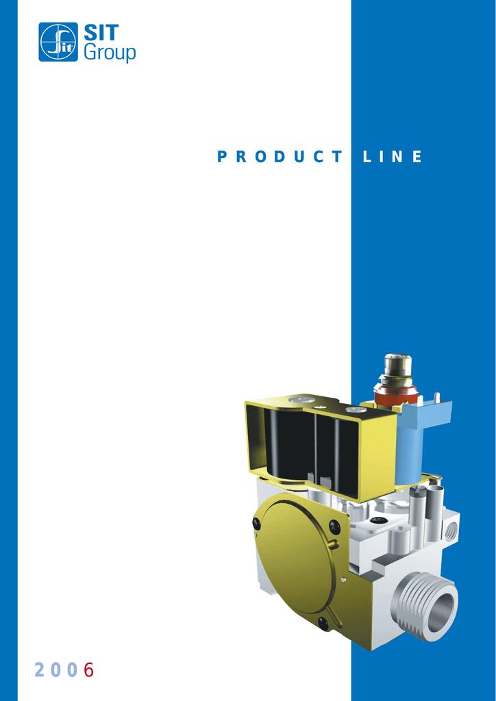 6.5 THERMOCOUPLE SIT M9X1 L 1000MM PLUG CONNECTION D6.0 MM