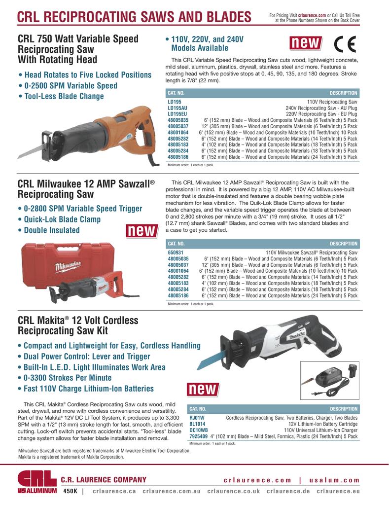 new new new - DK Hardware | manualzz com
