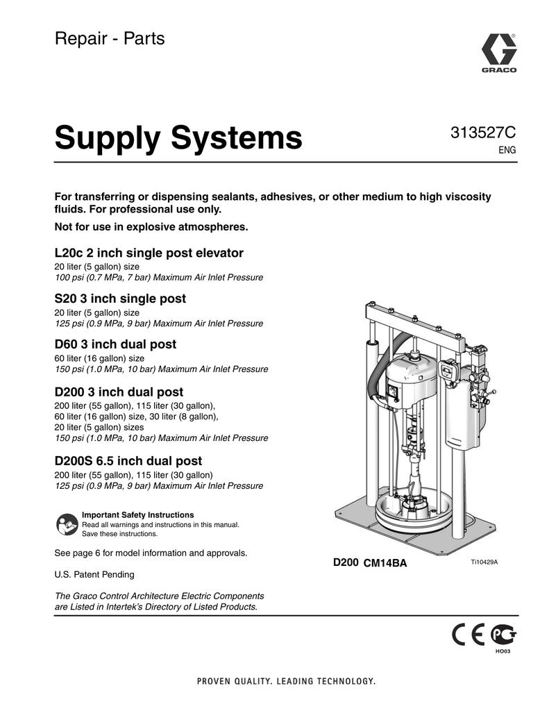 /Kits Support- /1U Kit Support-/ Ram-Mount ram-b-316/ 653/G, 457/mm