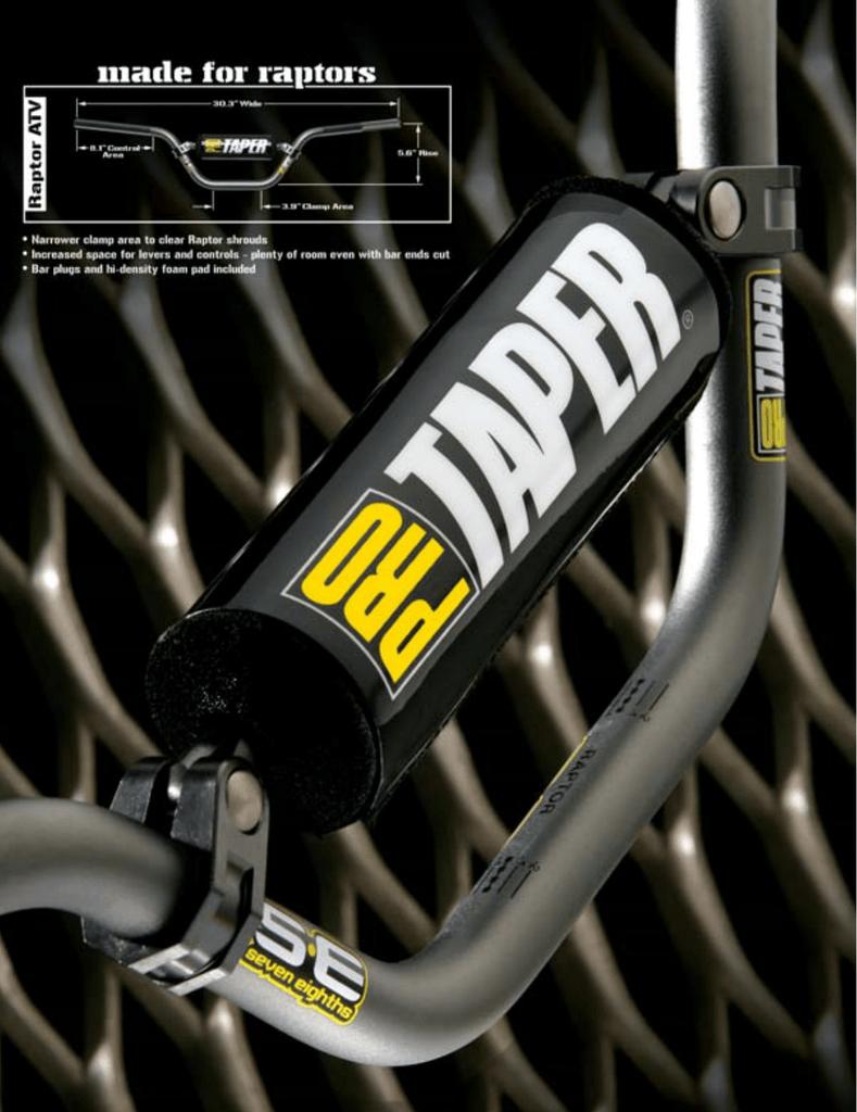 MOTION PRO TWIST THROTTLE CONVERSION KIT Fits Honda TRX250R,ATC250R Suzuki LT-F