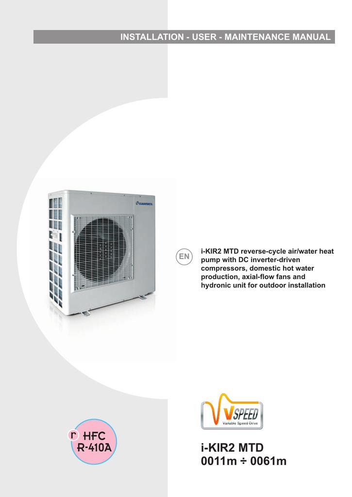 Delonghi Safe Heat Wiring Diagram. . Wiring Diagram on