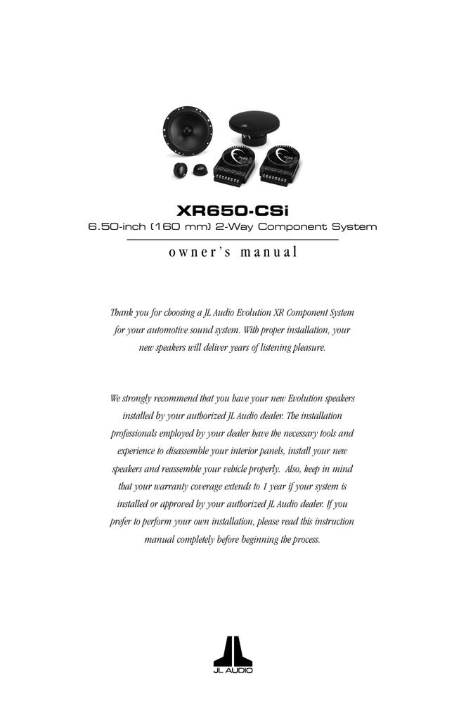 02 Xr650 Wiring Diagram. . Wiring Diagram on