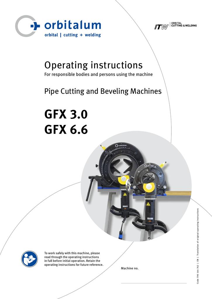 GFX 3.0 GFX 6.6 | manualzz.com United Pacific Wiring Diagram on