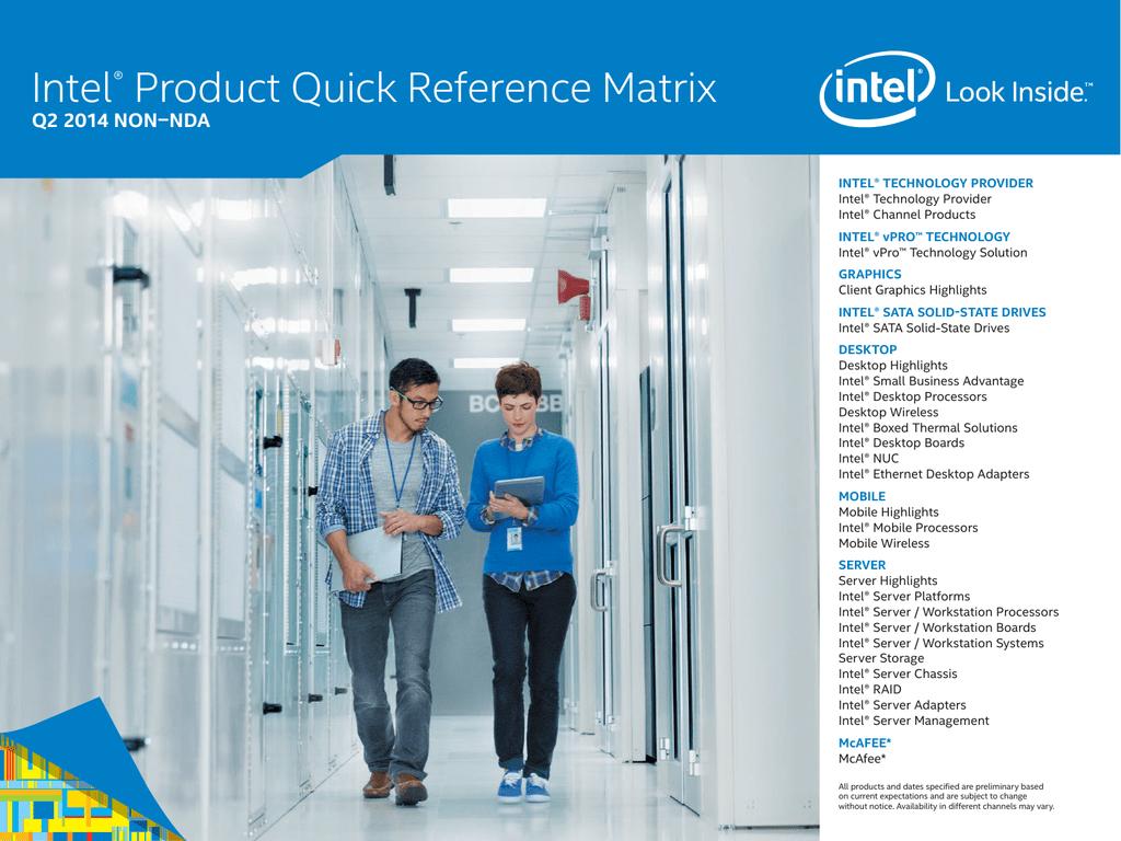 Intel R1304BTL Server System EFI Drivers for Mac Download