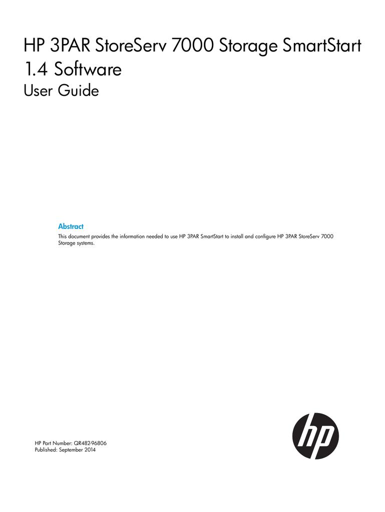 Hp Manuals For Printers Ebook Block Diagram Hpcolorlaserjetcp5220 Printer Instruction Array Smart Start User Guide Rh E14 File Ru Net