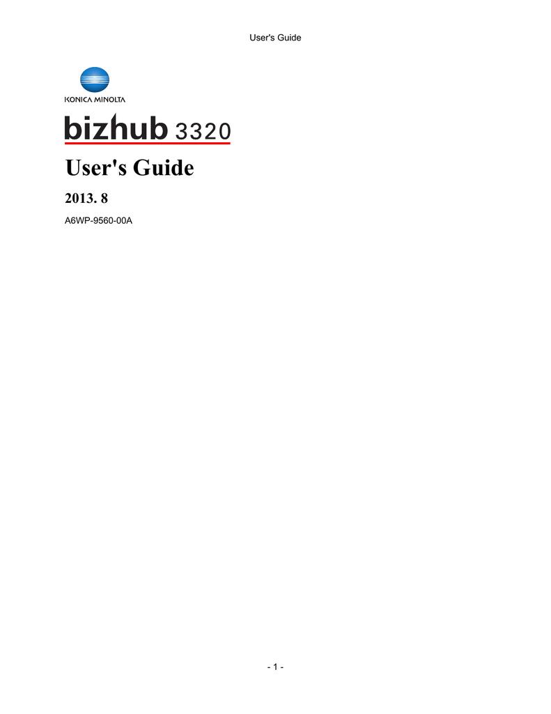 Dsl Hook Up Diagram With Bizhub Schematic Diagrams Jl Amp Wiring Schematics 10w3v2 Users Guide Konica Minolta Online User Guides Manualzz Com