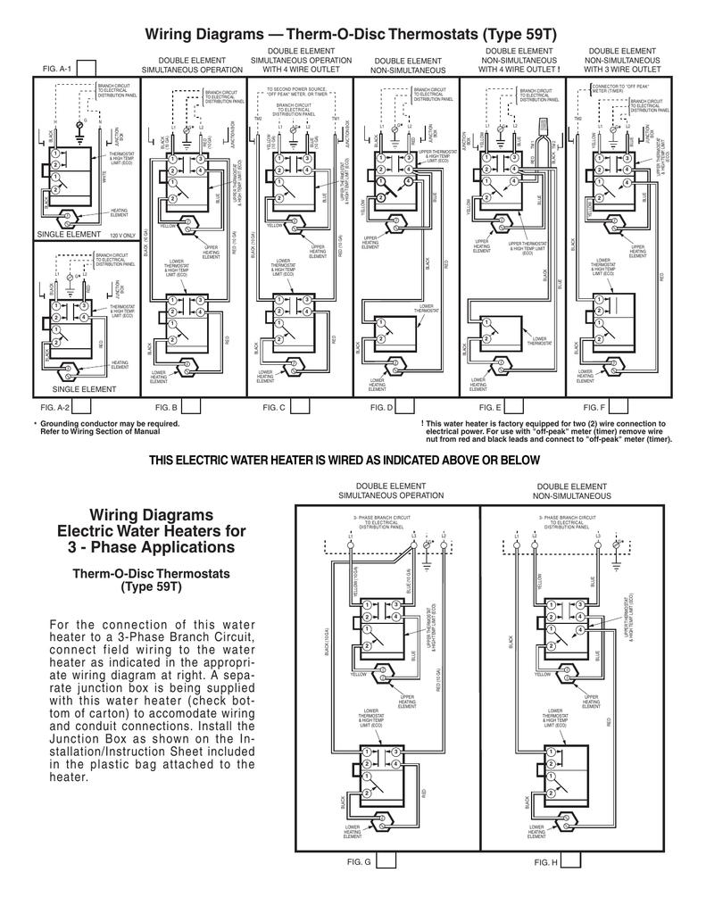 Wiring Diagrams Manualzz Com