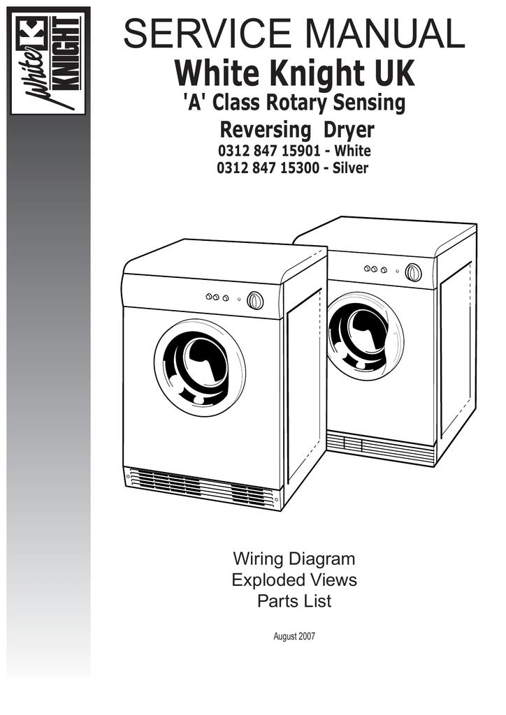 White Knight Tumble Dryer Wiring Diagram - 3 Prong 30 Amp Rv Plug Wiring  Diagram - cusshman.tukune.jeanjaures37.fr | White Knight Tumble Dryer Wiring Diagram |  | Wiring Diagram Resource