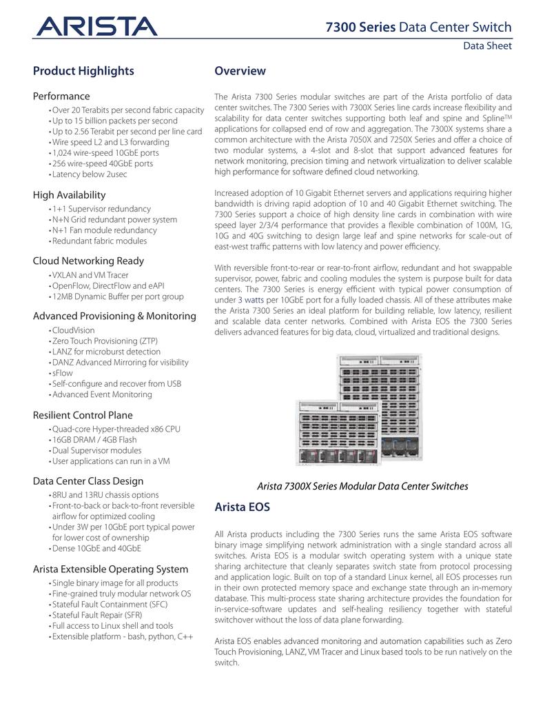 Datasheet | manualzz com