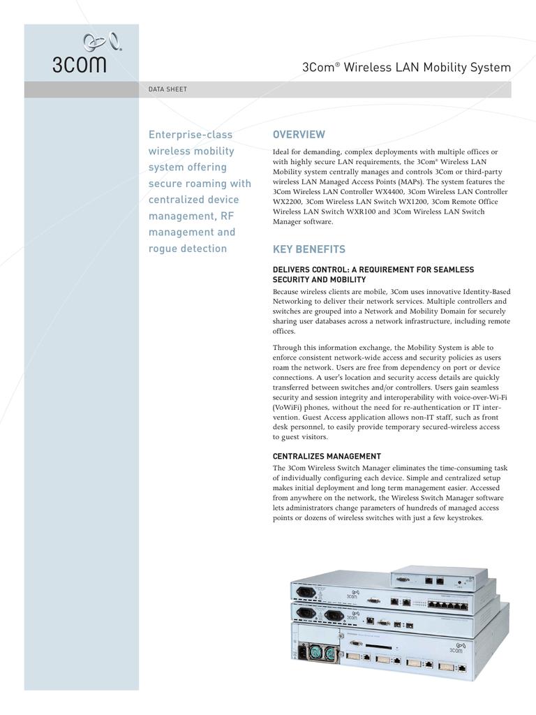 3com 3cdsg10pwr manual.