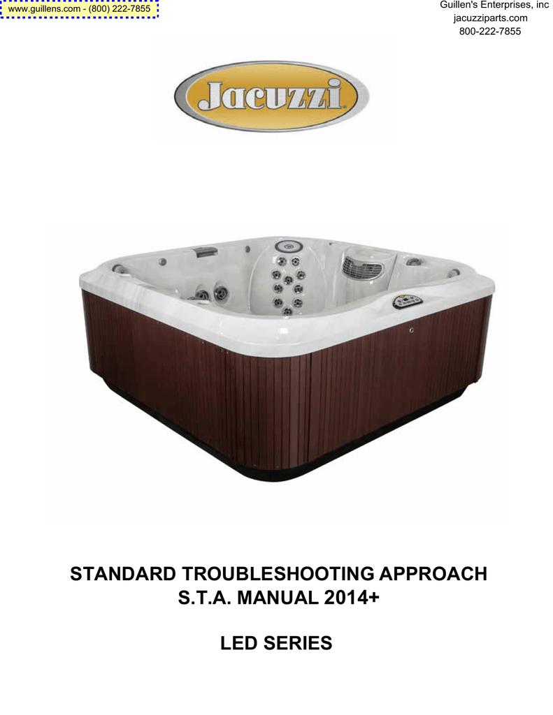 Troubleshoot Manual   manualzz.com on