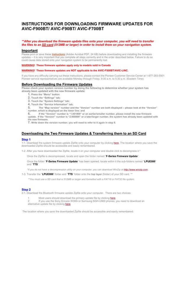 Instructions | manualzz com