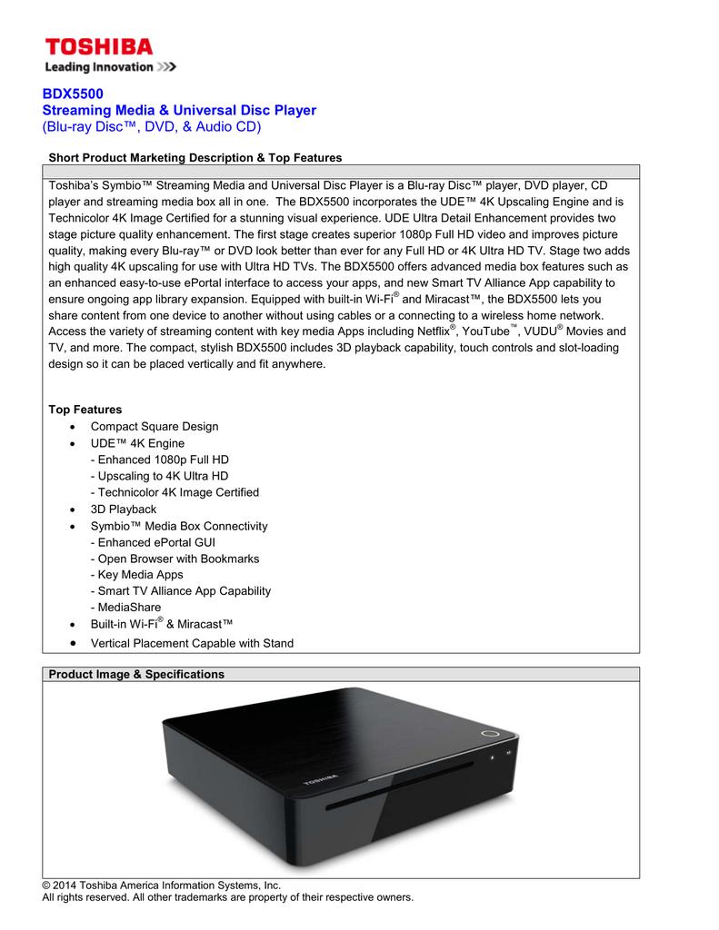 Blu - Webcollage net | manualzz com