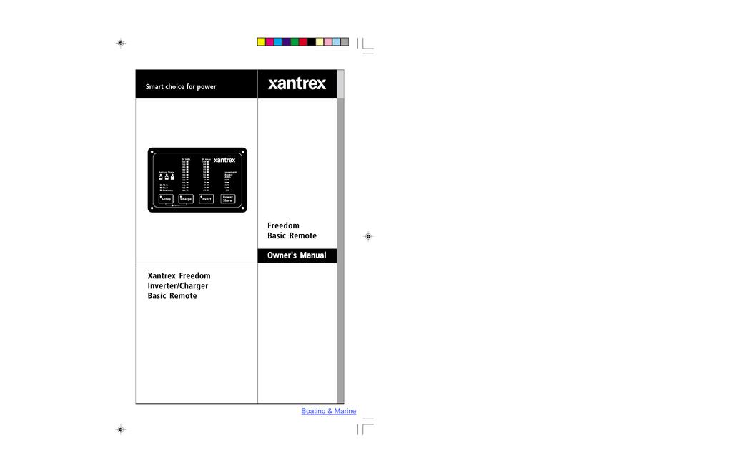 Xantrex Freedom 458 Schematic Diagram. . Wiring Diagram on