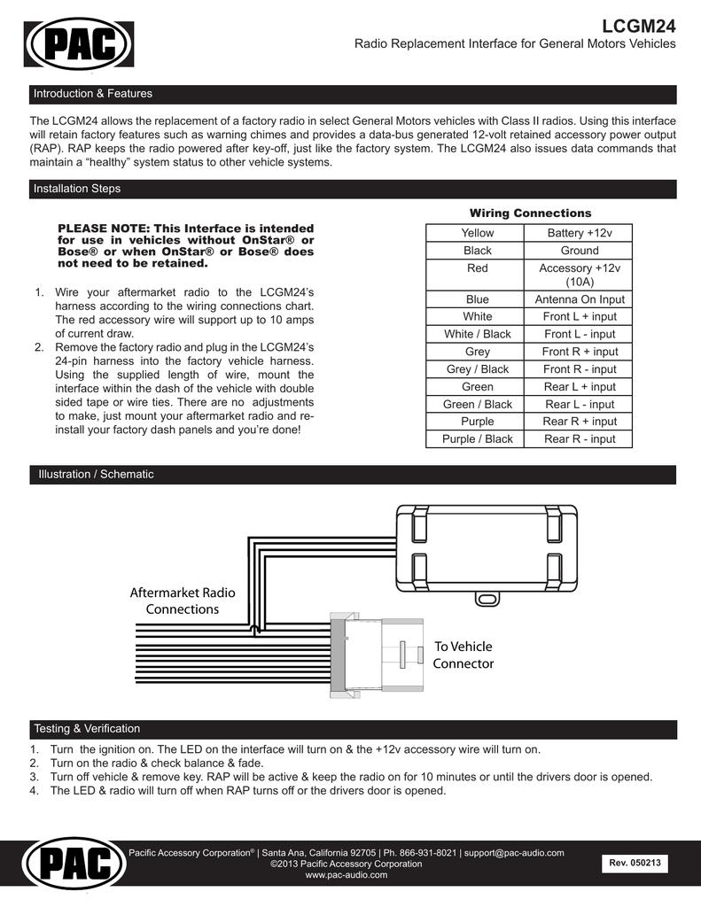 User Manual Manualzz