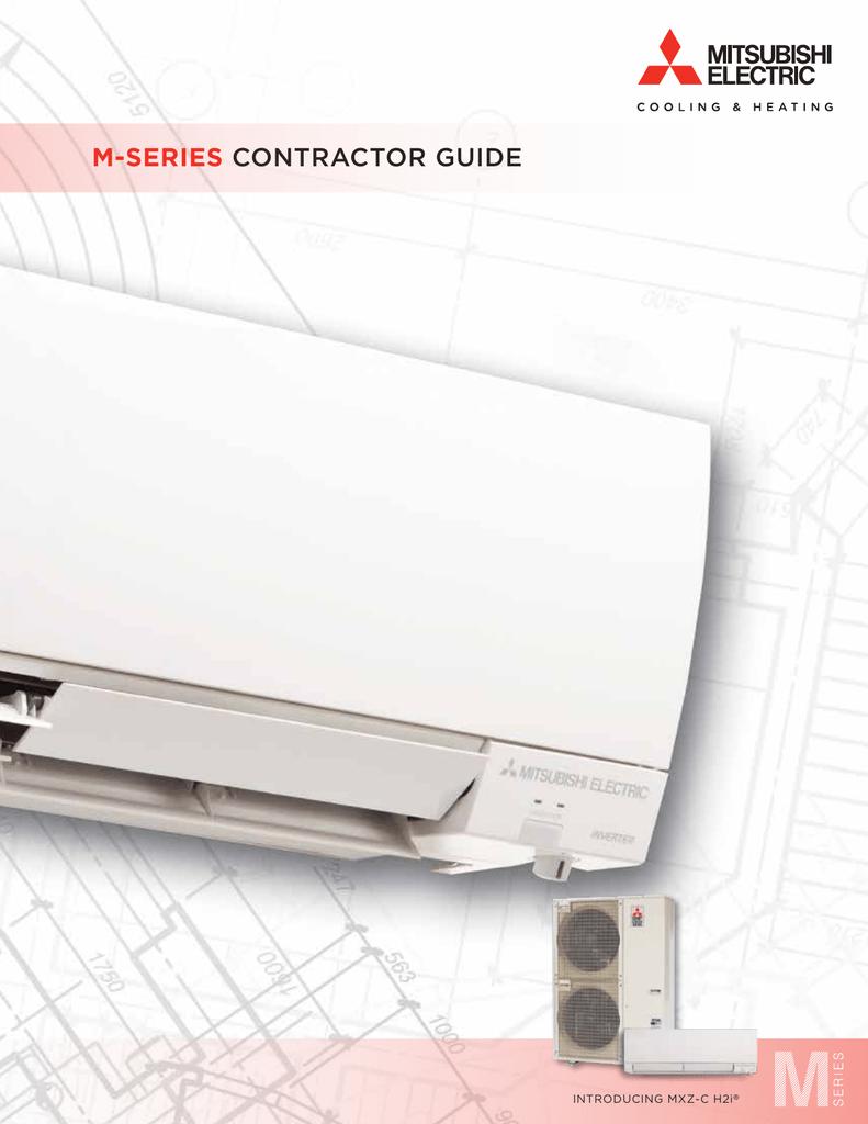 240323001 Refrigerator Door Bin Replacement for Frigidaire FRS26H5ASB8 Refrigerator UpStart Components Brand Compatible with 240323001 White Door Bin