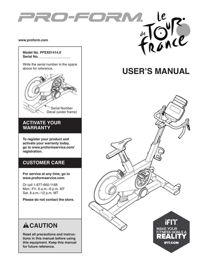 View Manual in PDF Format | manualzz com