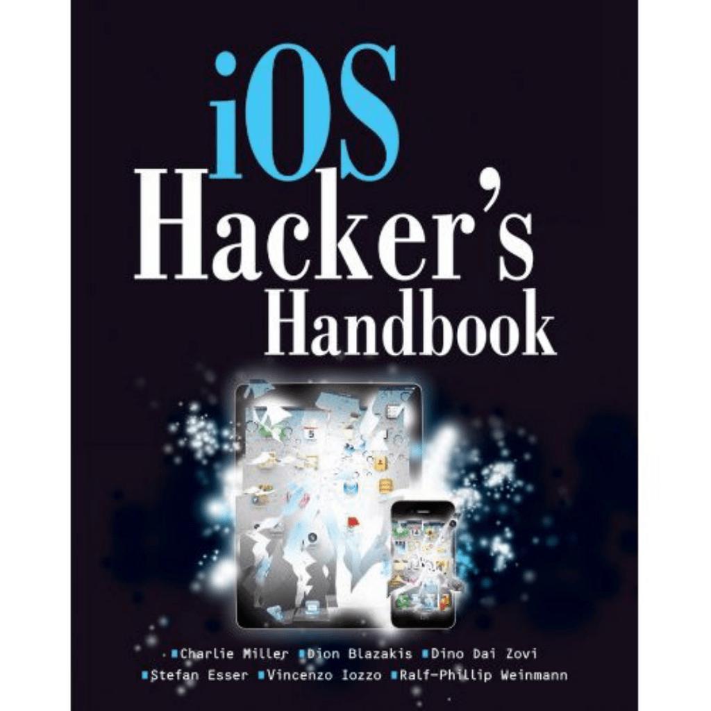 iOS Hacker`s Handbook - IT-DOCS | manualzz com