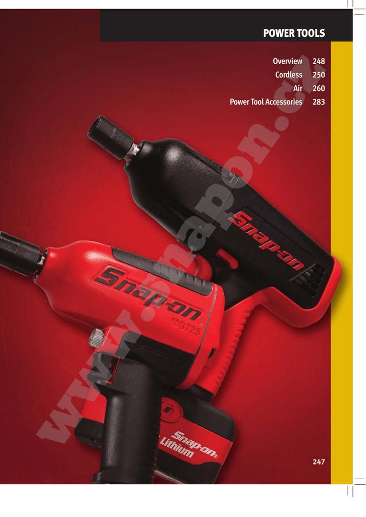 Catalog - Quality Mill Supply | manualzz com