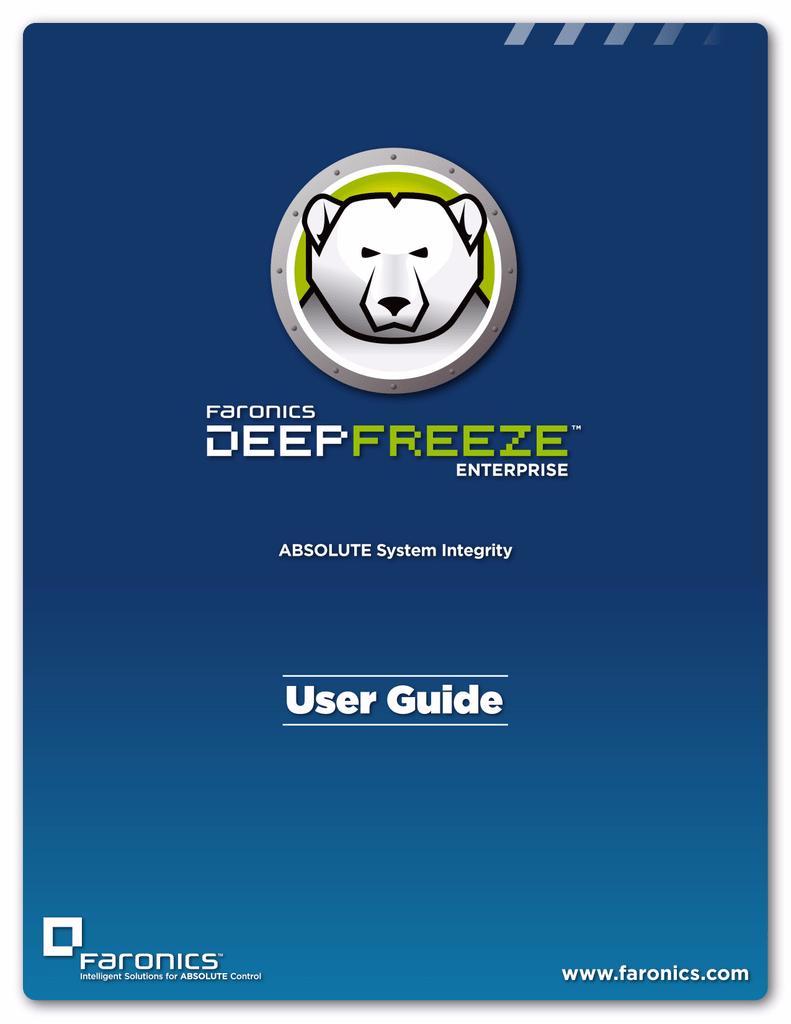 Free Freeze Porn Pics