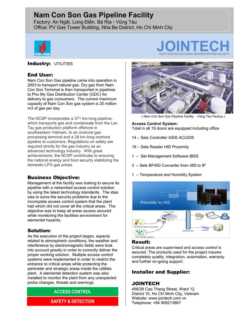 Utilities - Jointech Company | manualzz com