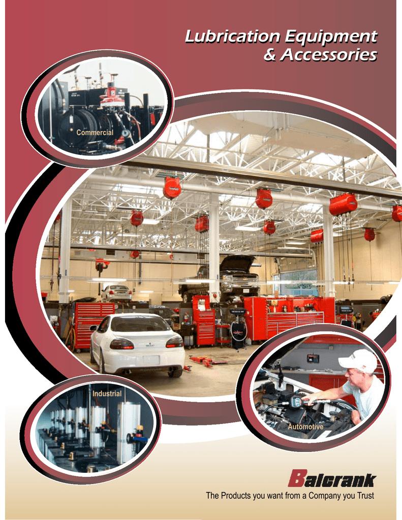55 gal American Lubrication Equipment Corporation Hand-Operated Aluminum Premium Lever American Lubrication Equipment TIM-75 Drum Pump 12 oz 16 gal per Stroke