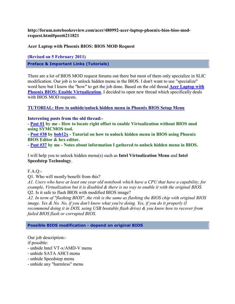 480992-acer-laptop-phoenix-bios-bios-mod | manualzz com