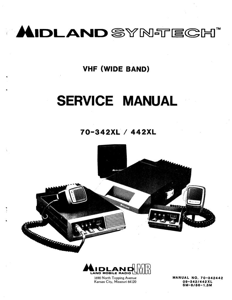 Datazione scansione Midlands