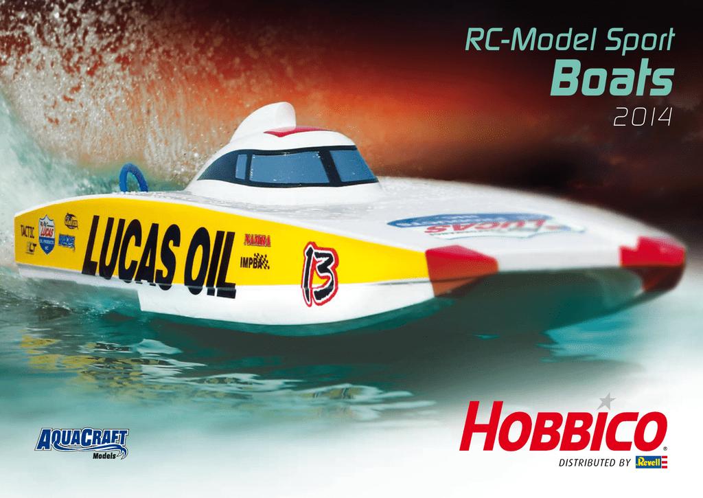 RC-Model Sport   manualzz com