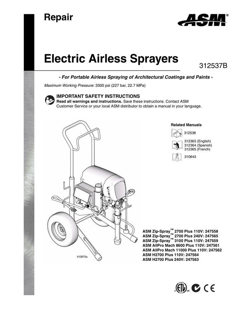 Graco Manual 310643 1988 Ez Go Golf Cart Electric Mod X444 Just Stopped After Array Rh Logoutev De
