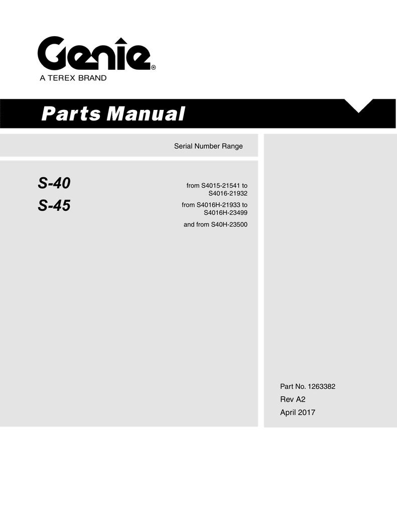 S 40 S 40   Manualzz