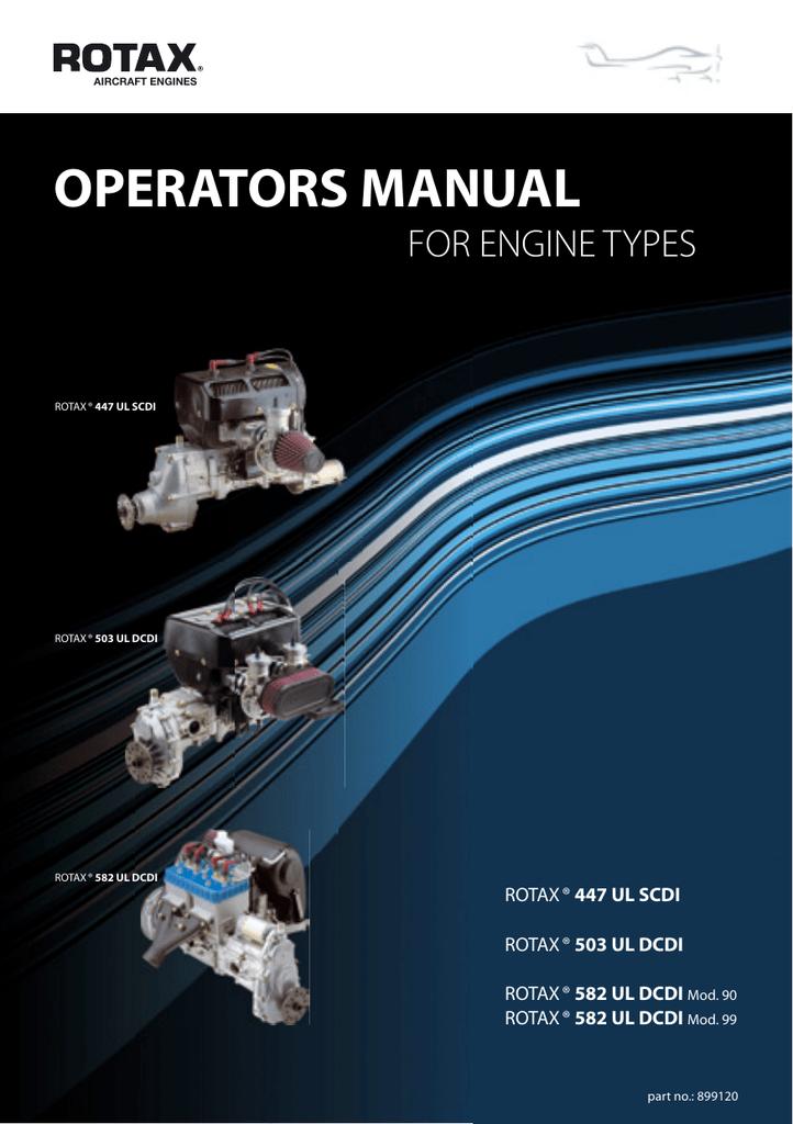OPERATORS MANUAL   manualzz com