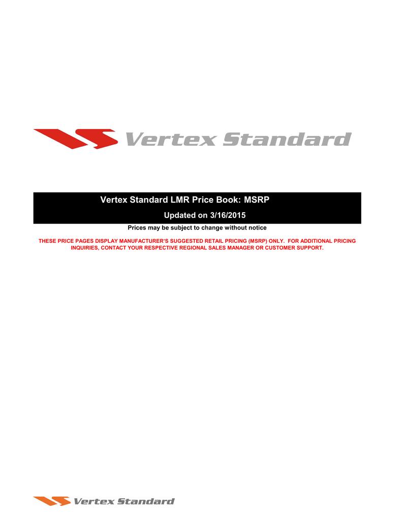 VHF Stubby Antenna for Vertex Standard VX829 VX921 VX924 VX-P924 Portable Radio