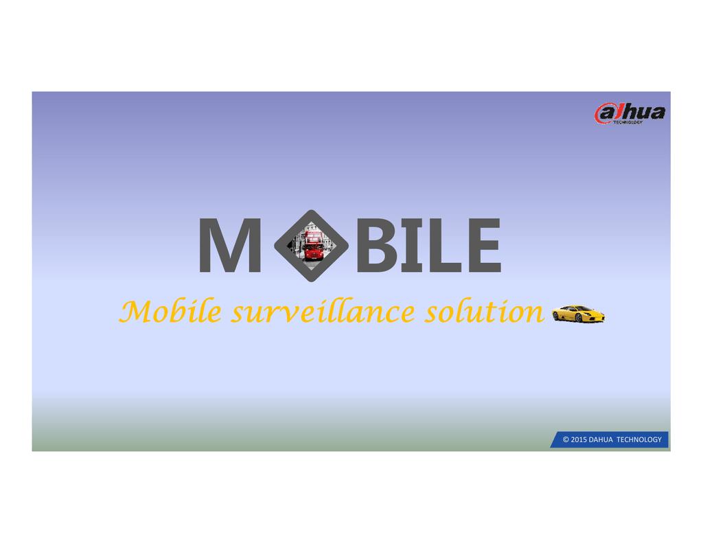 Mobile Solution | manualzz com
