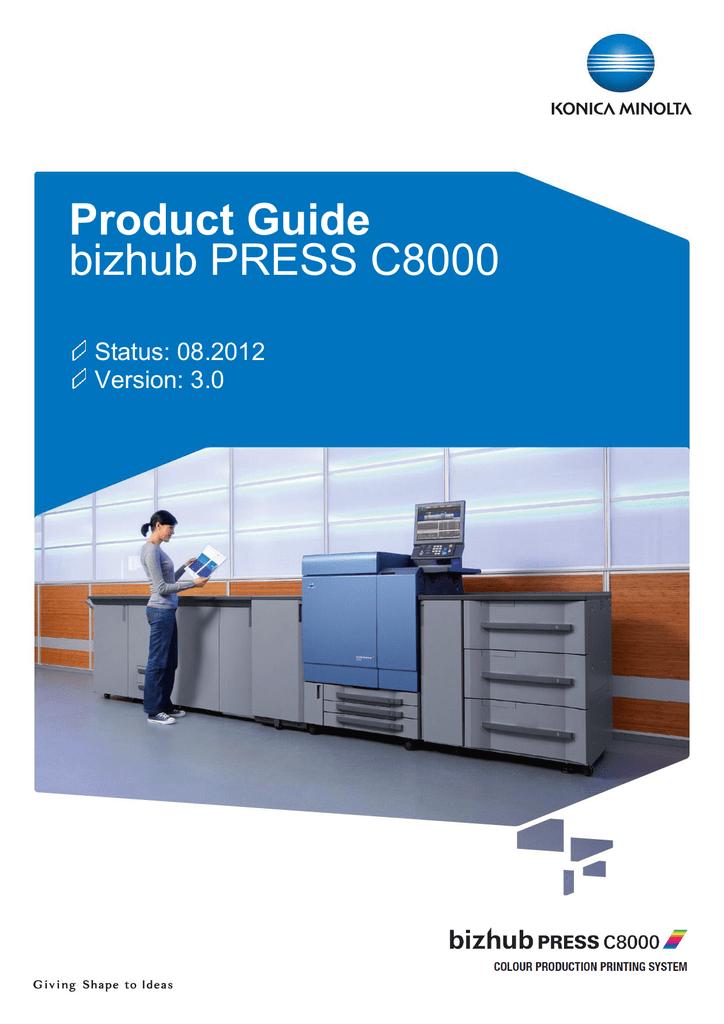 Konica Minolta Bizhub Press C8000 Magenta Developer DV613M A1DY800