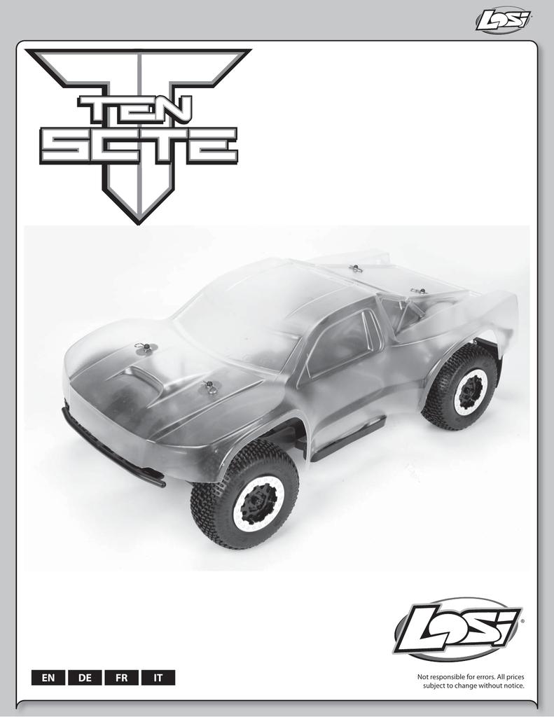 Czech Master 1//48 Rfc Pilot /& Mechanisch WWI #F48027