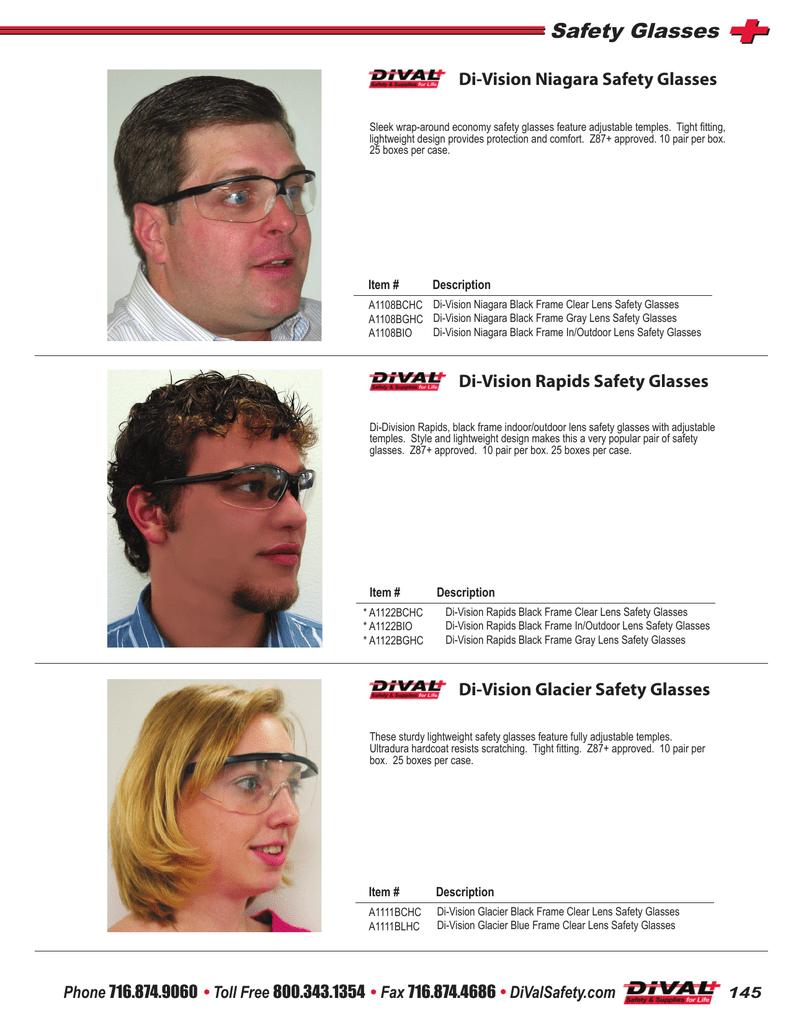 Uvex Astrospec OTG Gray Lens Replacement lenses safety glasses Green S562