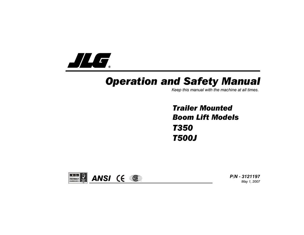 Jlg Commander 1732 Wiring Schematic Wiring Diagram Services \u2022 Altec Wiring  Diagram Jlg 2632e2 Wiring Diagram