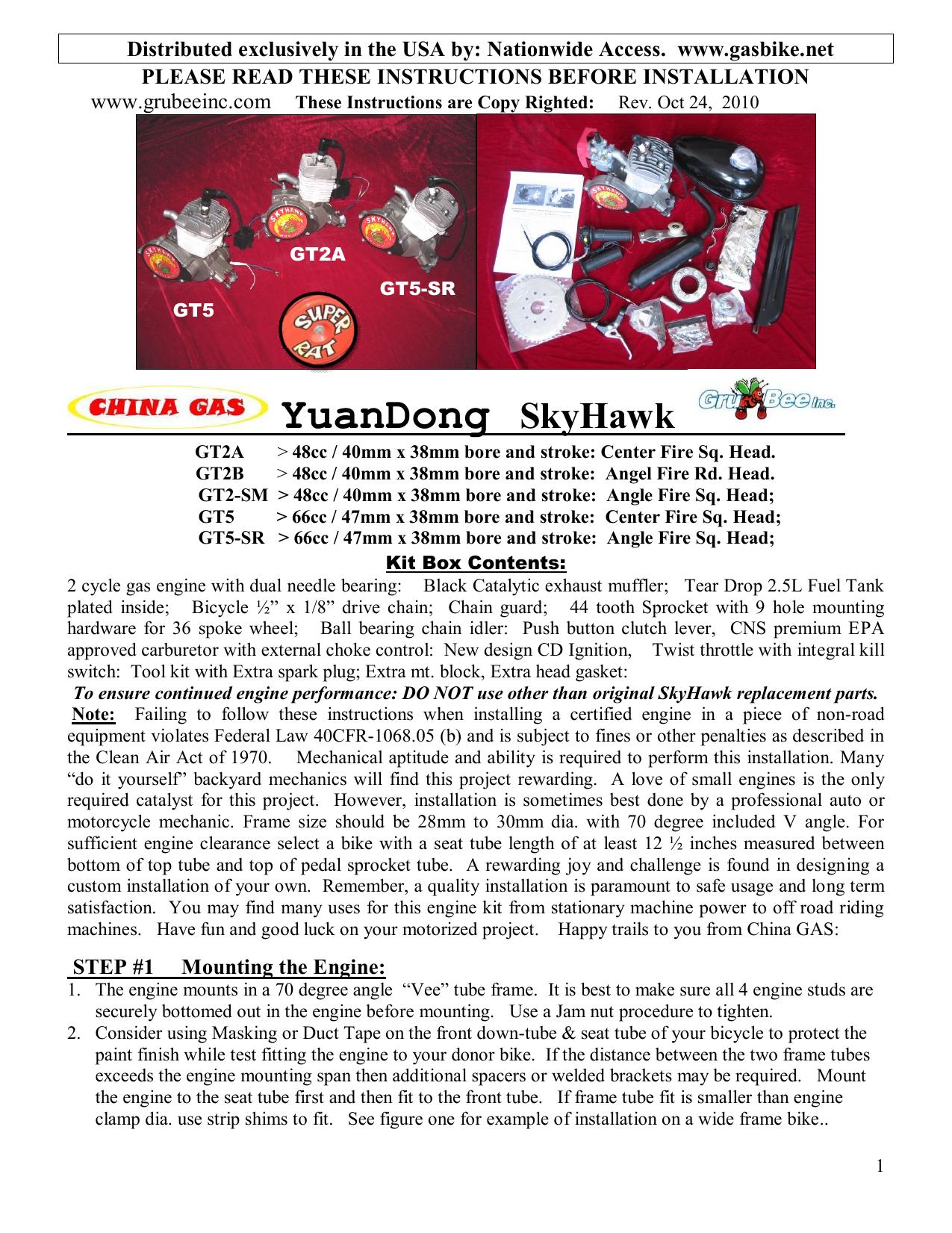 Drill Slot Brake Rotors POSI QUIET Ceramic Pads F/&R Lincoln LS 00-06