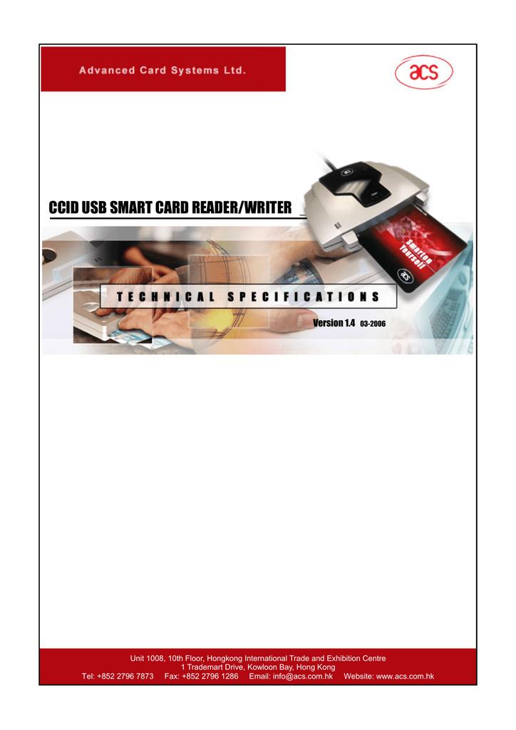 ADVANCED CARD SYSTEMS ACR91 PCMCIA SMART CARD READER TREIBER WINDOWS 10