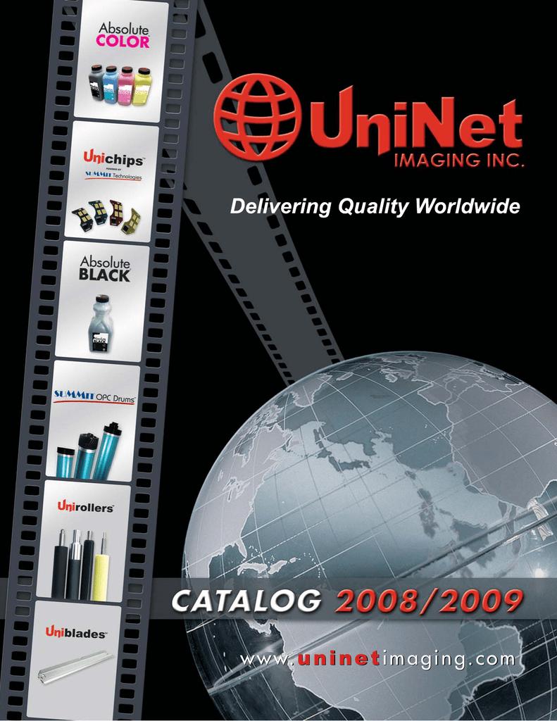 www uninetimaging com www uninetimaging com   manualzz com